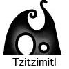 Tzitzimitl</a